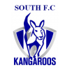 South Football Club