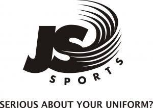 Logo for JS Sports