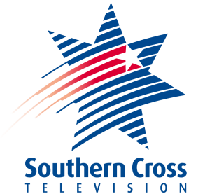 Logo for Southern Cross