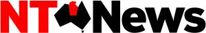 Logo for The NT News