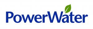 logo of Power and Water