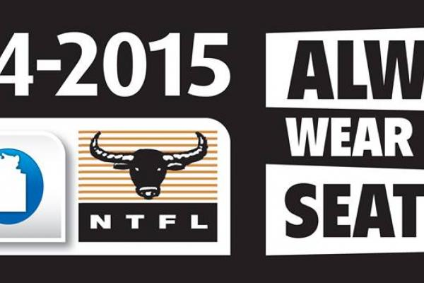 NTFL STATE OF PLAY RELEASED