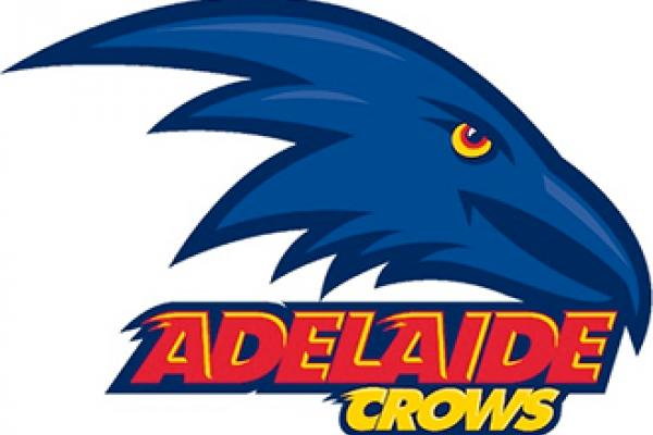 ADELAIDE CROWS WOMEN'S ASSISTANT COACH