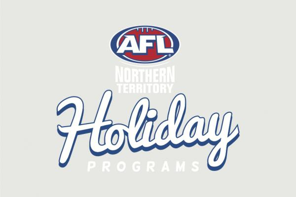 AFLNT HOLIDAY CLINICS