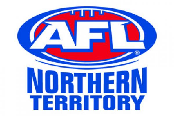 AFLNT TRAINEESHIP OPPORTUNITY - GAME DEVELOPMENT