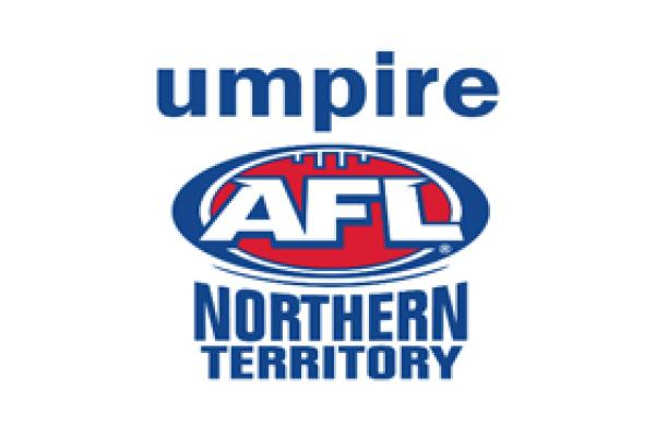 AFLNT AND CAFL MOURN THE LOSS OF PAUL LEGGETT