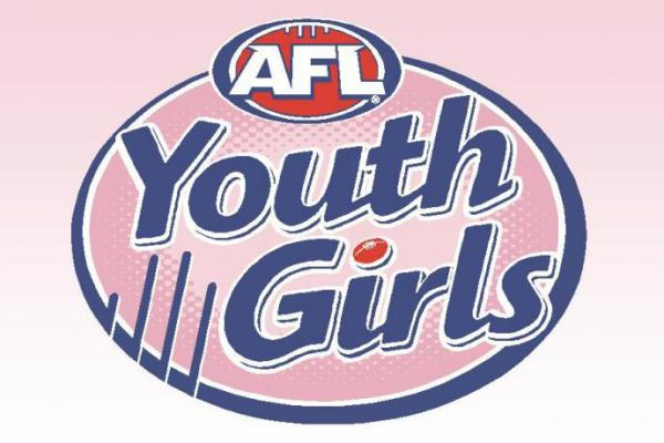 FIRST ALL-NT TEAM OFF TO YOUTH GIRLS NATIONAL CHAMPIONSHIPS