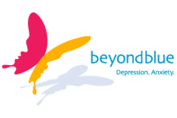 TIO NTFL TACKLING DEPRESSION HEAD ON WITH SUPPORT FROM beyondblue