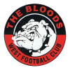 West Football Club