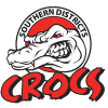 Southern Districts Logo