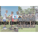 NTFL poll for juniors