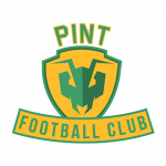 Pint Football Club logo