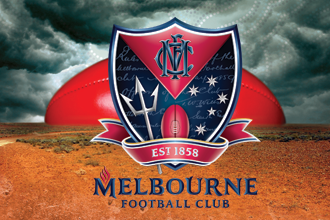 Dees to play in Alice Springs for premiership points