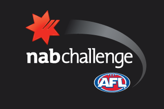 NAB CHALLENGE SET FOR ALICE: CATS v DEMONS - 28 Feb, 2014