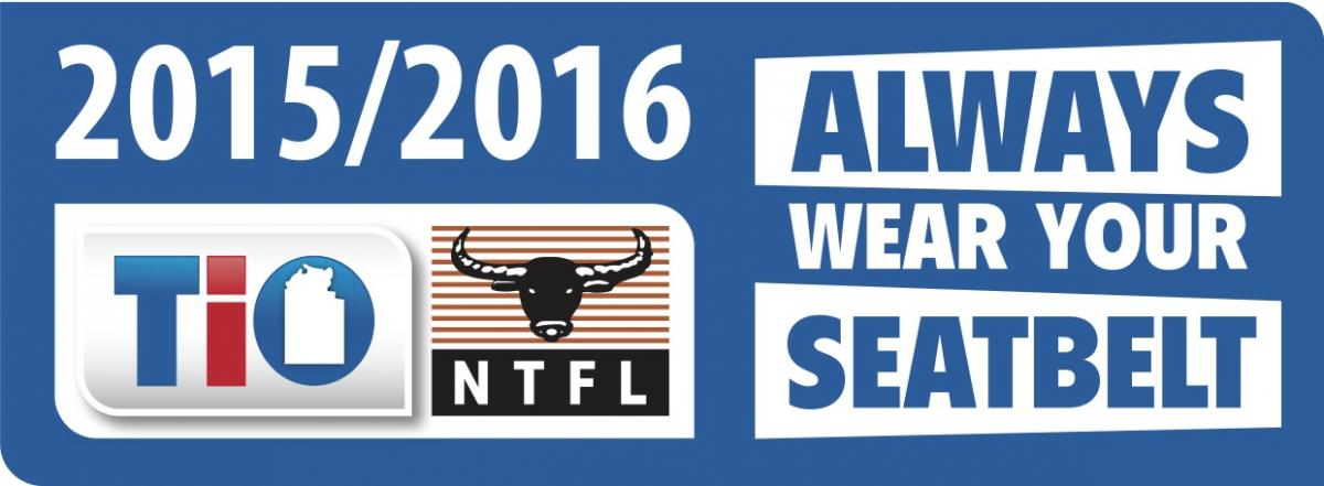 NTFL Memberships on sale NOW!
