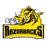 Tracy Village Razorbacks