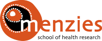 logo of Menzies