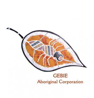 logo of GEBIE