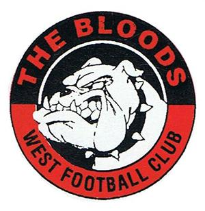 Bloods logo