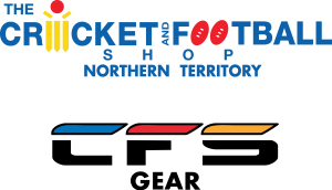 The Cricket and Football shop NT