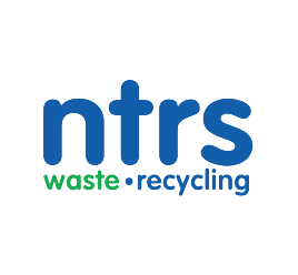 NTRS waste and recycling