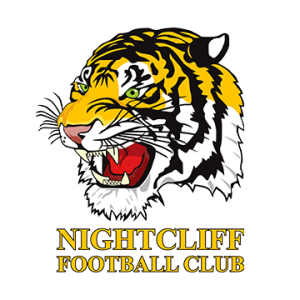 Logo Nightcliff