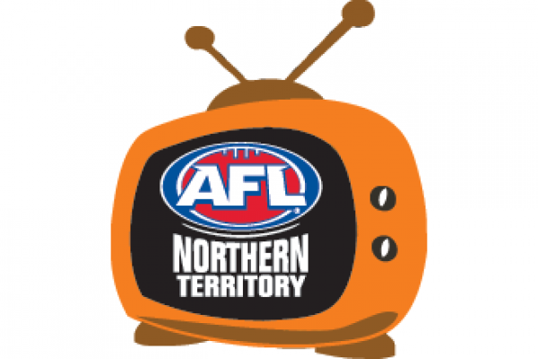 AFLNTv! The new way to watch NTFL