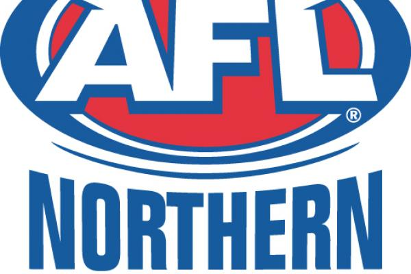 AFLNT TO LAUNCH 5 YEAR STRATEGY 'THE PATHWAY TO EXCELLENCE'