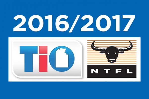 TIO 2016/17 cover photo