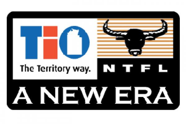 THE NEW ERA OF TIO NTFL VERY SUCCESSFUL